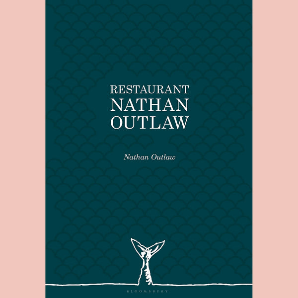 Restaurant Nathan Outlaw (Nathan Outlaw)