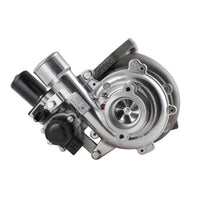 This premium quality CT16V TMA Aftermarket billet turbocharger is a brand new direct replacement for the factory unit to suit the 2006-2010 Toyota HiAce KDH201, KDH221, KDH223 D4D with a 1KD-FTV 3.0 litre common-rail diesel engine.