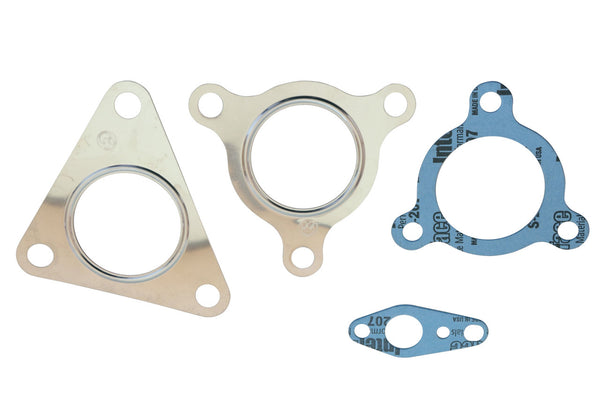 Turbocharger Gasket Kit for Nissan Patrol Y61 GU ZD30 3.0L (all models)