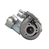 This premium quality TF035HL TMA Aftermarket turbocharger is a brand new direct replacement for the factory unit to suit the 2006-2010 Hyundai Santa Fe CRDi with a D4EB/D4EB-V 2.2 litre diesel engine.