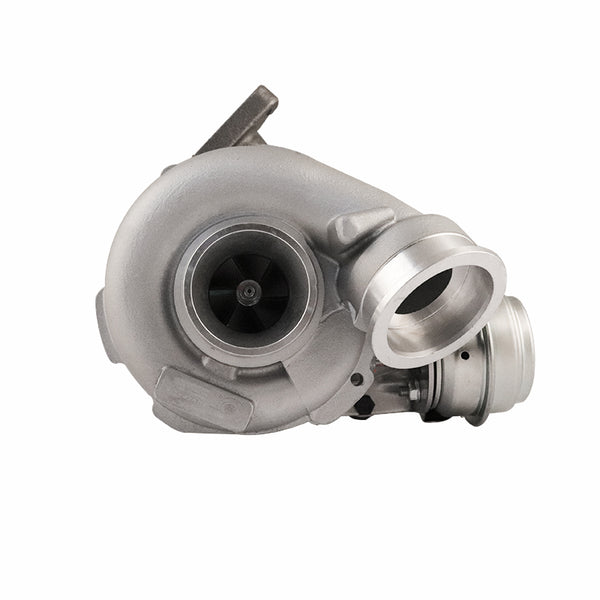 This premium quality GT1852V TMA Aftermarket turbocharger is a brand new direct replacement for the factory unit to suit the 1999-2006 Mercedes-Benz Sprinter 213, 313, 413 CDI with a OM611DE22LA 2.2 litre diesel engine.