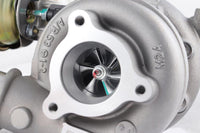 This premium quality GT2052V TMA Aftermarket billet turbocharger is a brand new direct replacement for the factory unit to suit the 2000-2013 Nissan Patrol Y61 GU with a ZD30DDTi 3.0 litre early direct injected / non common-rail and later model common-rail diesel engine.
