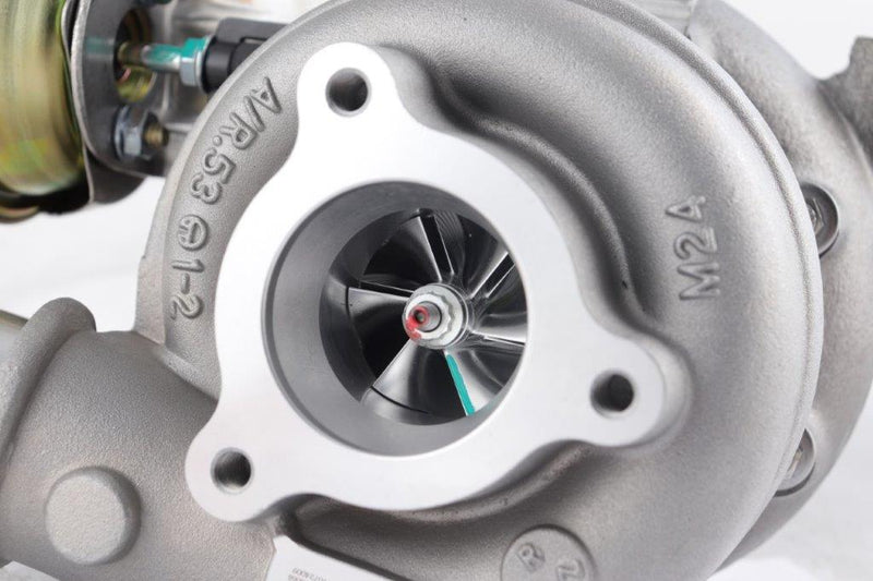 products/724639-5006SAMB_Close_Up_Billet_Wheel_Compressed.jpg