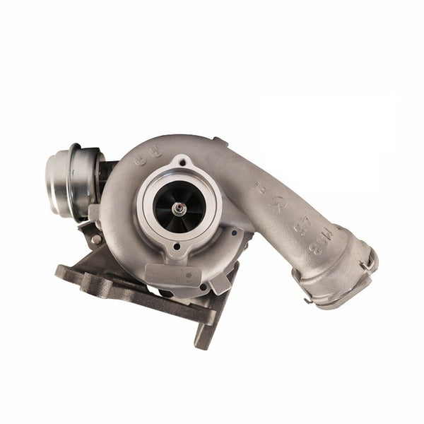 This premium quality GTB1752V TMA Aftermarket turbocharger is a brand new direct replacement for the factory unit to suit the 2003-2009 Volkswagen Camper, Caravelle, Multivan, Transporter with a BPC 2.5 litre diesel engine.