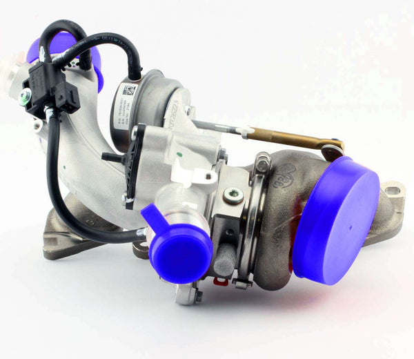 Turbo Master Australia | Genuine and Aftermarket Turbochargers
