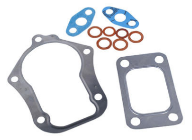 Turbocharger Gasket Kit for Ford Falcon BA-BF, FG G6E, XR6 Barra 4.0L