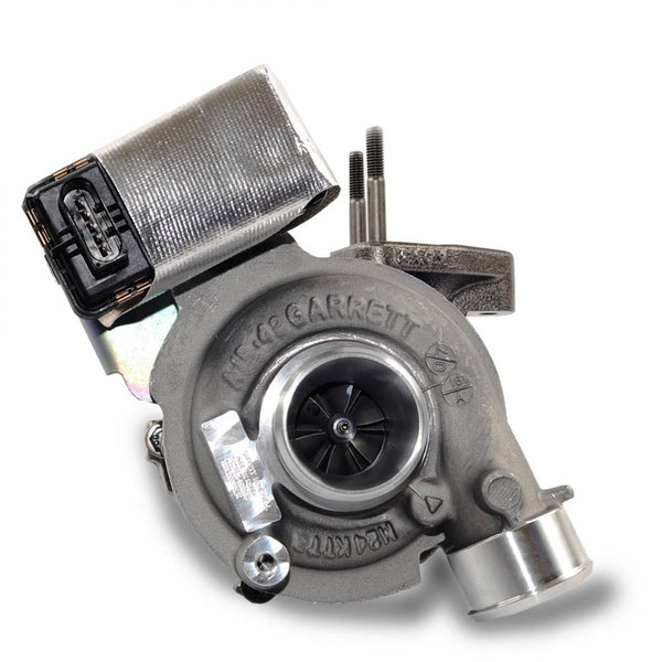 This genuine GTB1549VK Garrett turbocharger is a brand new direct replacement for the factory unit to suit the 2007-2009 Holden Captiva, Cruze with a Z20S 2.0 litre diesel engine.