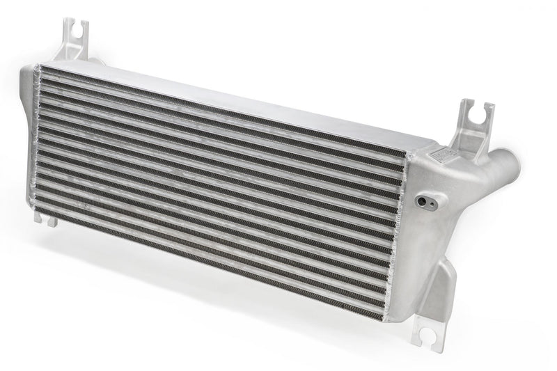 products/Garrett_2011_-_2019_Ford_Ranger_PX1_PX2_Mazda_BT-50_Direct_Fit_Intercooler_Image_1.jpg