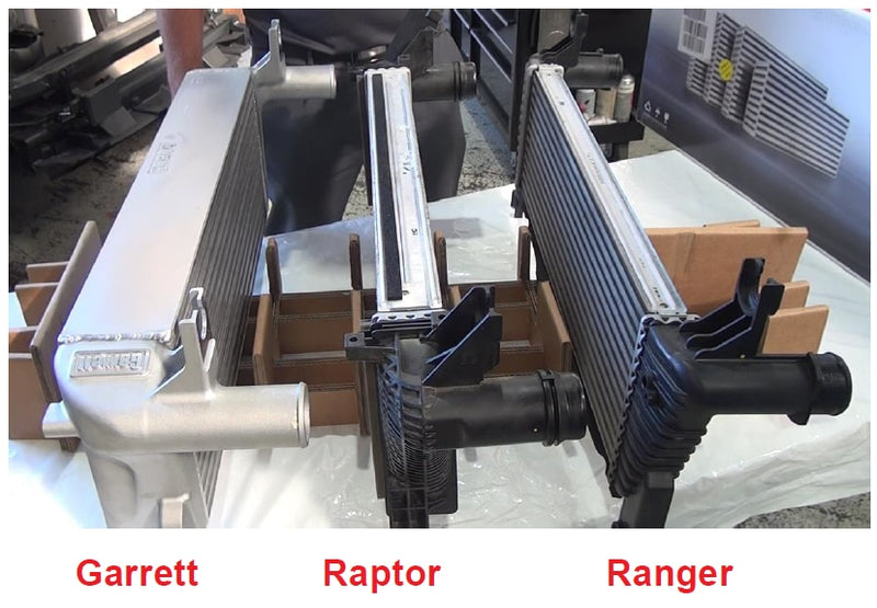 products/Garrett_Performance_Ranger_Intercooler_Comparison.jpg