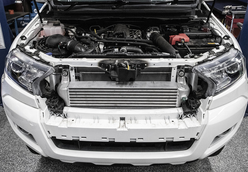 products/Garrett_Performance_Ranger_Intercooler_Install-1.jpg