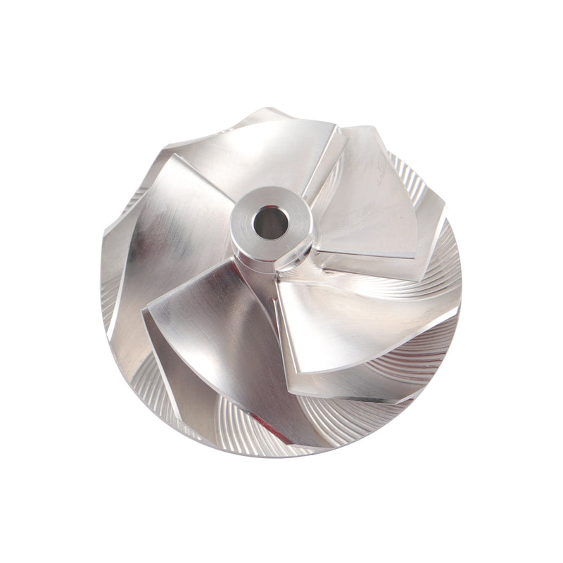 products/HT12-19AMB_Billet_Wheel_Front_View.jpg