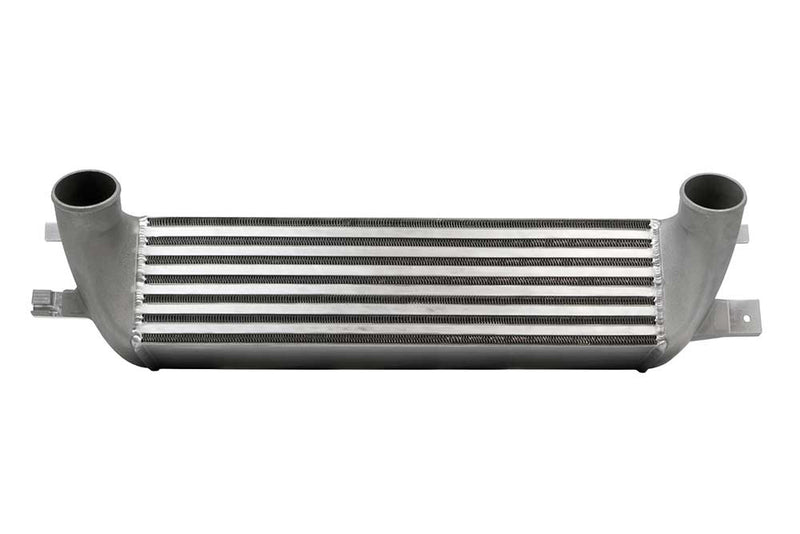 products/Intercooler_02.jpg