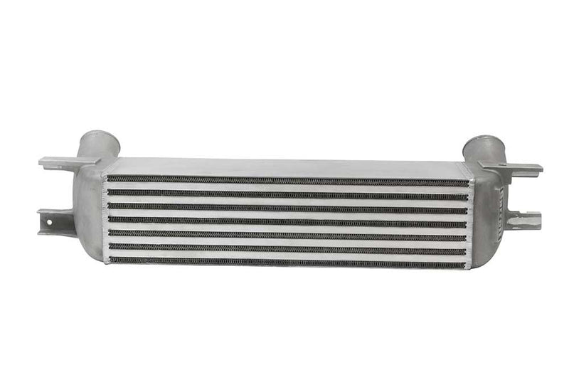 products/Intercooler_04.jpg