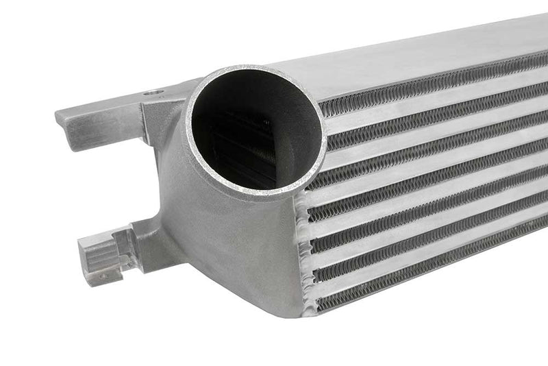 products/Intercooler_09.jpg