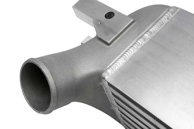 products/Intercooler_10.jpg