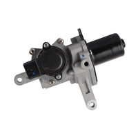 This premium quality TMA Aftermarket electronic actuator is a brand new direct replacement for the factory unit to suit the CT16V turbocharger fitted to the 2007-2015 Toyota LandCruiser Prado KDJ120, KDJ150 Series D4D with a 1KD-FTV 3.0 litre diesel engine.