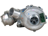 This genuine VT16 RHV4 IHI turbocharger is a brand new direct replacement for the factory unit to suit the 2010-2015 Mitsubishi Challenger 4WD, Triton 2WD with a 4D56 2.5 litre diesel engine.