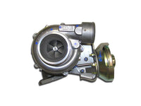 This genuine VIEZ RHV5 IHI turbocharger is a brand new direct replacement for the factory unit to suit the 2007-2012 Holden Colorado (RC, TFS85, TFR85), Rodeo (RA, TFS85, TFR85) / Isuzu D-Max (TFS85, TFR85) with a 4JJ1-TC 3.0 litre diesel engine.
