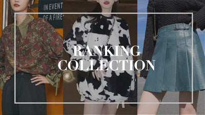 RANKING COLLECTION