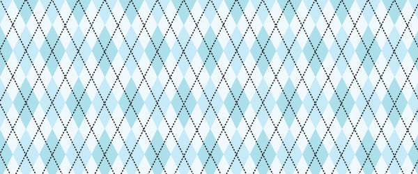 Astonishing Argyle Wallpaper