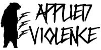 Applied Violence