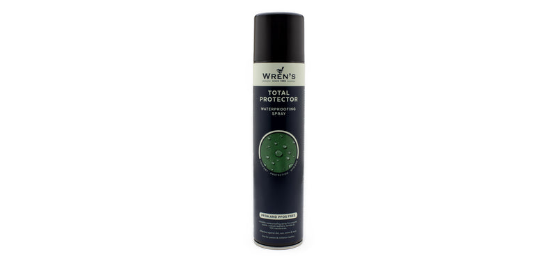Total Protector - 300ml - Gaius Walks