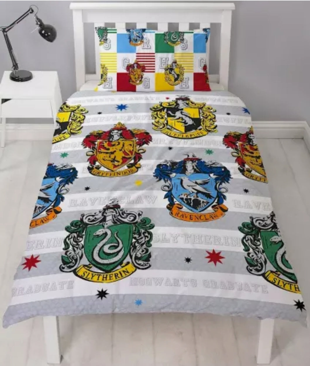 SB Quilt Cover Sets