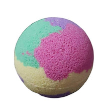 Load image into Gallery viewer, Fragranced Bath Bombs