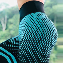 Load image into Gallery viewer, Ladies Gorgeous Style Fashion Digital 3D Print Leggings