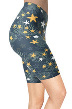 Load image into Gallery viewer, Womens Stunning Assorted Summer Printed Shorts
