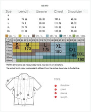 Load image into Gallery viewer, New ARMY Fashion Logo Printed Mens T-shirt