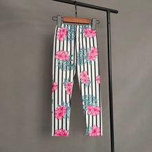 Load image into Gallery viewer, Kids Cute Assorted Patterned Leggings