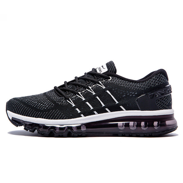 ONEMIX Womens Breathable Running Shoes