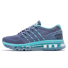Load image into Gallery viewer, ONEMIX Womens Breathable Running Shoes