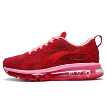 Load image into Gallery viewer, ONEMIX Womens Stylish Running Shoes