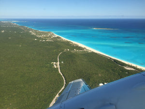 Know Before You Go – Getting to Great Exuma