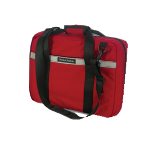Wildland Fire Brief Case field bag side bag