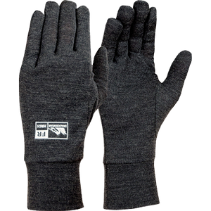 Fire Resistant Hats, Gloves, & Cold Weather Gear For Wildland Fire