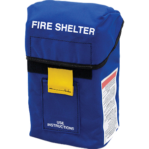 Fire Shelters