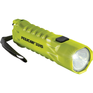 Wildland Fire Flashlights