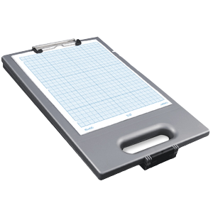 Wildland Fire Incident Command Tools & Organizers