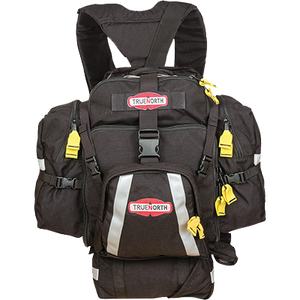 Medic Bags & Packs For Wildland Fire