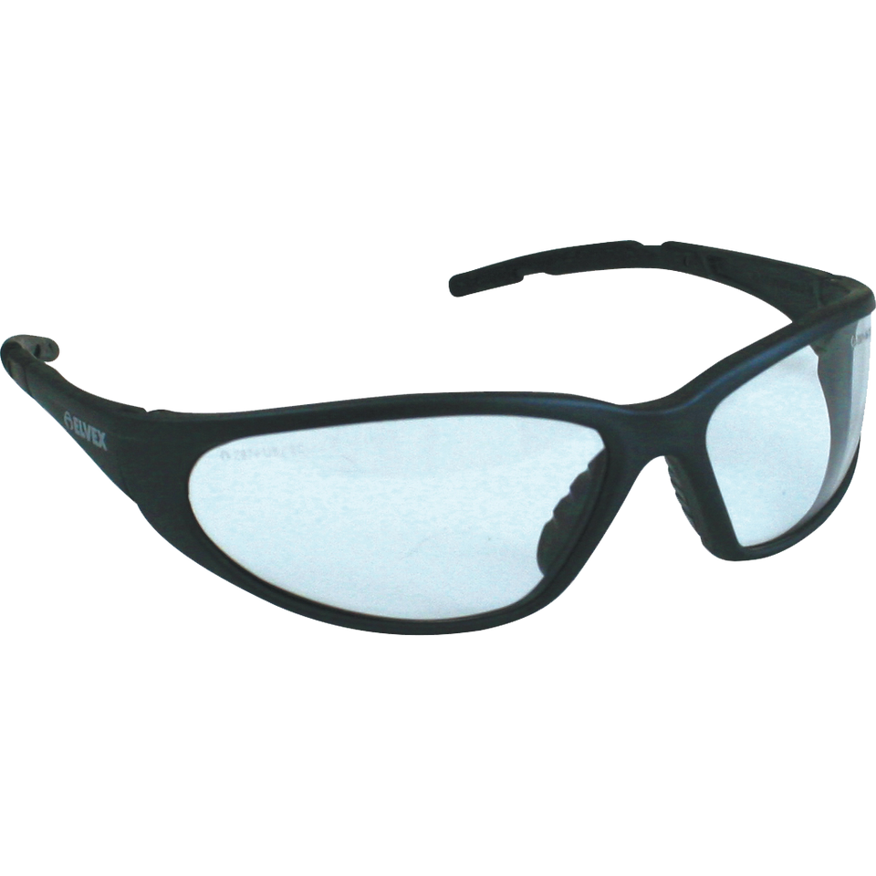Wildland fire Safety Glasses eye protection for brush fire forestry and chainsaw use