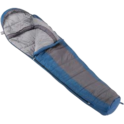 Sleeping Bags & Equipment