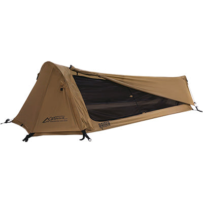 Raider 80 x 40 Tent Catoma  sc 1 st  The Supply Cache & Tents-Supplycache.com