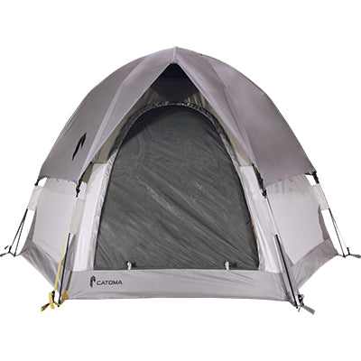 The Raven 7.5 x 7 Tent- SST Catoma  sc 1 st  The Supply Cache & Tents-Supplycache.com