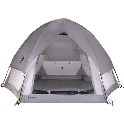 The Eagle 9.6 x 11 Tent Catoma  sc 1 st  The Supply Cache & Tents-Supplycache.com