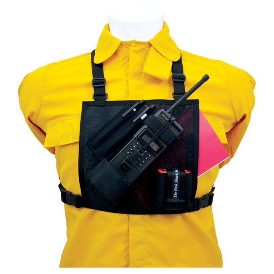 60.3055.a radio harness mesh, the pack shack supplycache com radio harness color code at bayanpartner.co