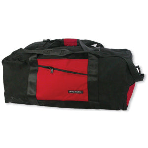 Weekender Duffle- Large, The Pack Shack