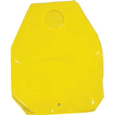 TSC's Replacement Bladder- 19.6 Liter , Vallfirest
